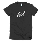 Revel T-Shirt (Womens)
