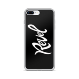 Revel iPhone Case