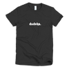 Dudeha T-Shirt (Womens)