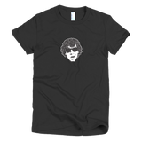 Coley Head T-Shirt (Womens)