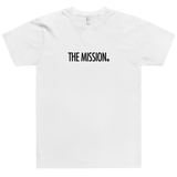 The Mission T-Shirt
