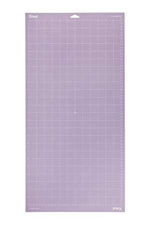 Cricut Adhesive and Fabric Cutting Mat - Strong Grip (12x24)--[Product vendor]-GooglyGooeys-DIY-Crafts-Philippines