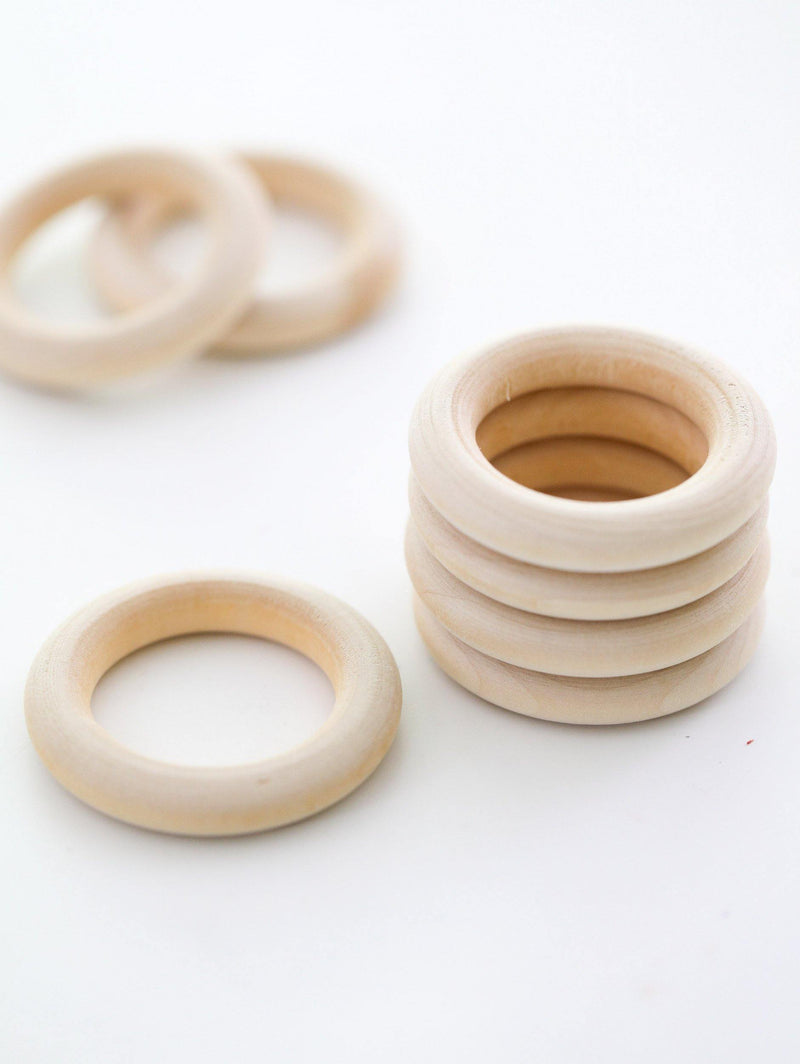 Googly Gooeys Wood Ring Keychain DIY Projects for Crafting-Accessories-GooglyGooeys | Cricut | Arts Craft and DIY Store based in the Philippines