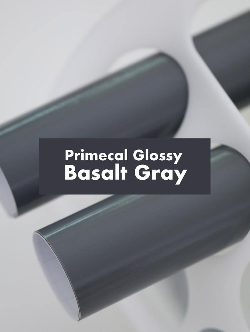 Primecal Xcal Metallic and Neutral Adhesive Vinyl Stickers--GooglyGooeys | Cricut | Arts Craft and DIY Store based in the Philippines