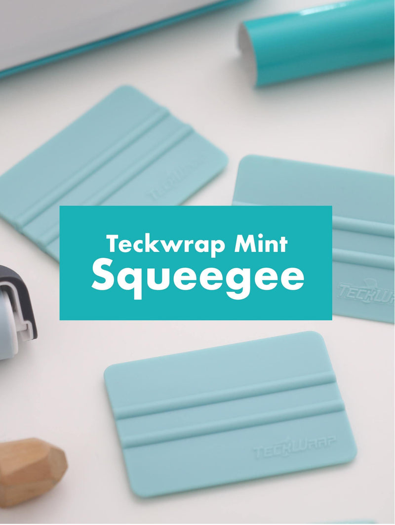 Teckwrap Squeegee--GooglyGooeys | Cricut | Arts Craft and DIY Store based in the Philippines