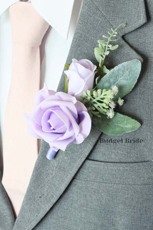 Chris Boutonniere - #141 -  $22.50