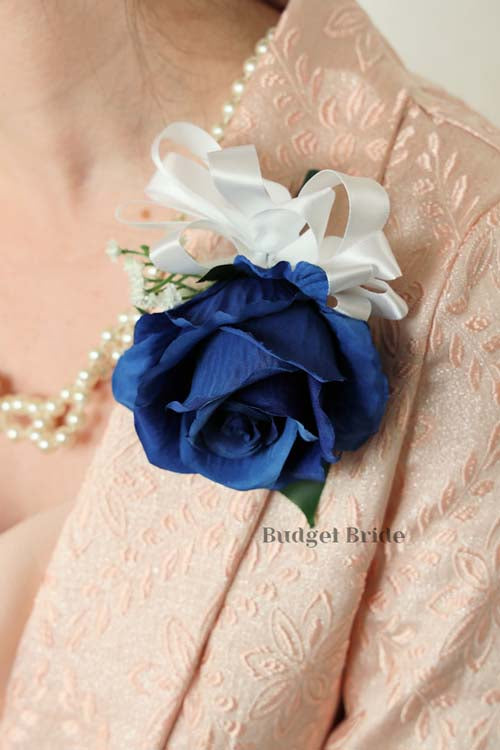 Arely Corsage - #PC032 - $24.50
