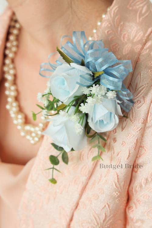 Abad Corsage - #PC040 - $28.50