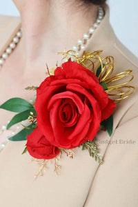 Rosalind Corsage - #PC071- $28.50