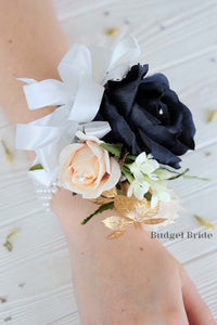Emily Corsage - #WC012 - $24.50