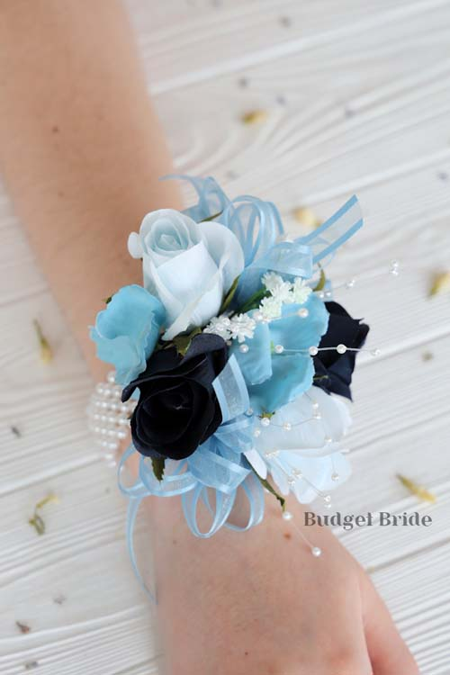 Courtney Corsage - #WC017 - $26.50
