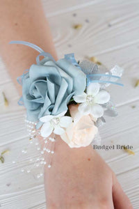 Chelsea Corsage - #WC023 - $28.50