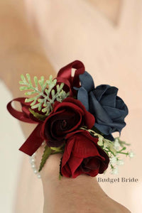 Aria Corsage - #WC042 - $26.50
