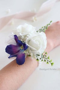 Caitlin Corsage - #WC064 - $26.50