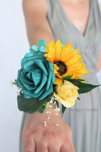 Brook Corsage - #WC067 - $28.50