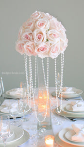 Tall Centerpiece Bundle - #CP42i - $265.00