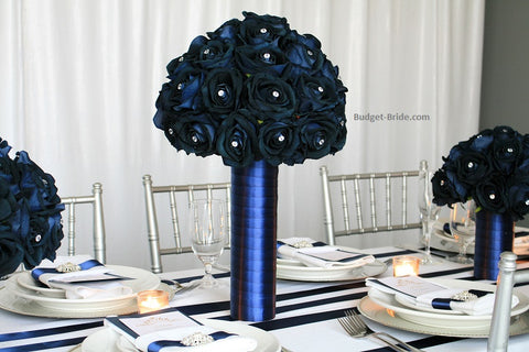 Tall Centerpiece - #CP52b - $185.00