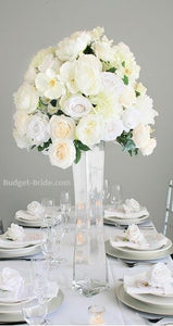 Tall Centerpiece Bundle - #CP80 - $285.00