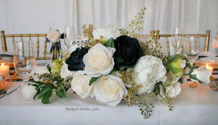 Sweetheart Table Bouquet - #CP8C - $185.00