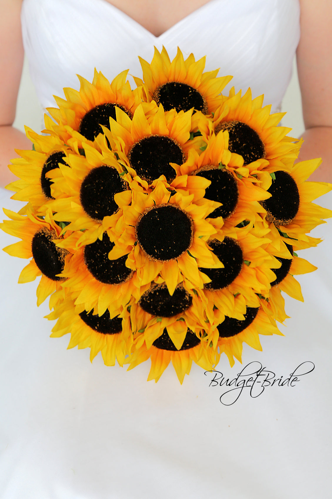 Sunflower Collection #201773 - $35 - $235