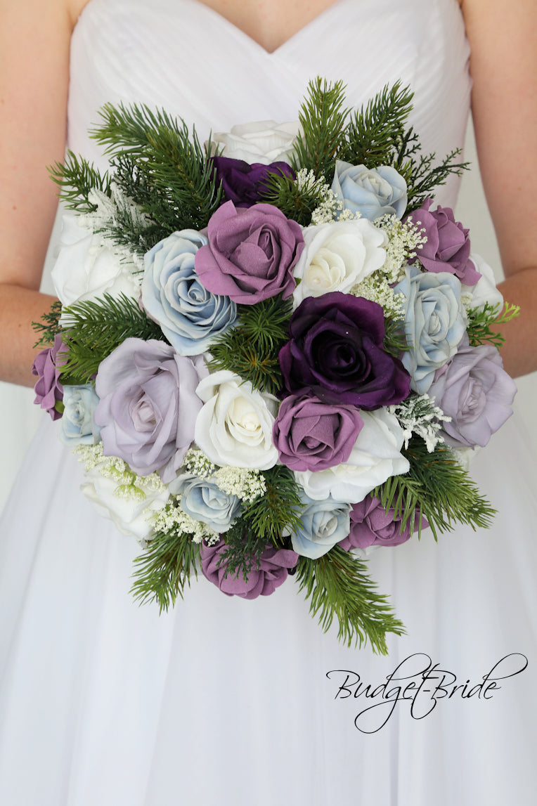 Lilas Collection #2017825 - $35 - $235