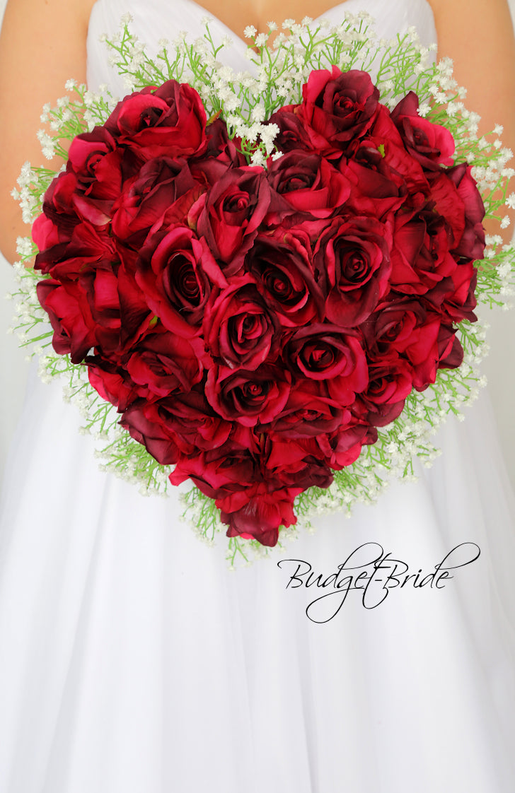 Red Heart Collection #2017407 - $40 - $350