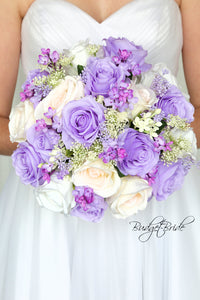 Brahams Collection #2019118 - $35 - $260