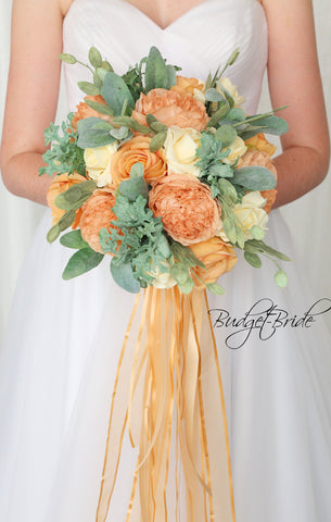 Apricot Collection #201919 - $35 - $260
