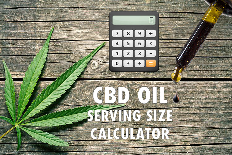 What are Proper Dosage Recommendations for CBD Oil?