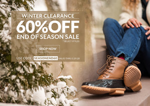 Shop Brilliant Shops Footwear Mens And Womens Styles