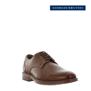 Giorgio Brutini Asher Mens Dress Oxfords Shoes