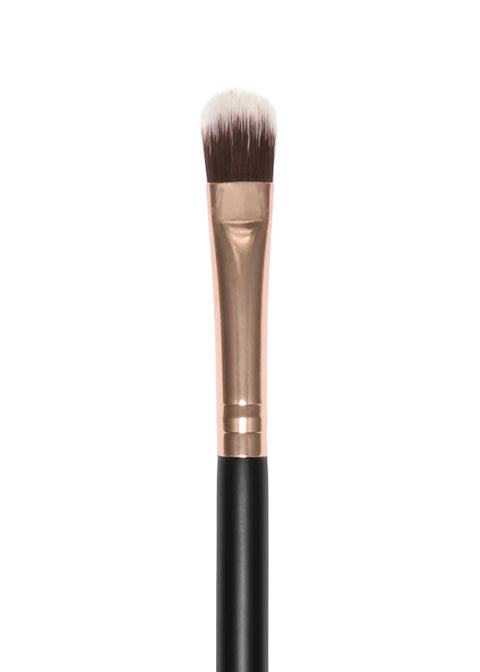Concealer Cut Brush Gloss Tools