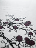 Signature Ketubah Design (Cotton Paper) Branches