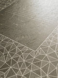 Signature Ketubah Design (Washi Paper) Geometric
