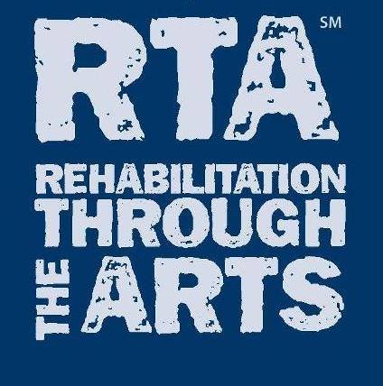 RTA uses the transformative power of the arts to develop the skills people in prison  need for successful return to community.  ​  Founded at Sing Sing in 1996, RTA operates a wide-ranging arts program in  New York State prisons in the Hudson Valley, serv