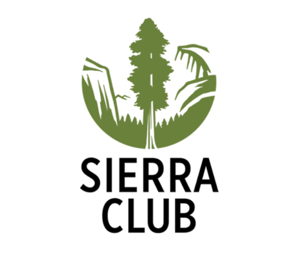 The Sierra Club is the most enduring and influential grassroots environmental organization in the United States. We amplify the power of our 3.5+ million members and supporters to defend everyone's right to a healthy world.
