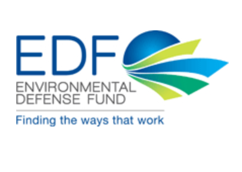 Environmental Defense Fund is dedicated to protecting the environmental rights of all people, including future generations. Among these rights are access to clean air and water, healthy and nourishing food, and flourishing ecosystems.  Guided by science,