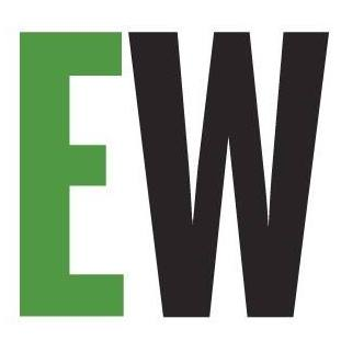 EcoWatch is a leading environmental news site engaging millions of concerned individuals every month. We are leading the charge in using online news in the U.S. to drive fundamental change to ensure the health and longevity of our planet.