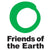 Friends of the Earth strives for a more healthy and just world.  Together we speak truth to power and expose those who endanger the health of people and the planet for corporate profit. We organize to build long-term political power and campaign to change