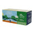 blue and green box, SMALL BINS & COMPOST. World Centric® compostable 3 Gallon bags .Pack of 25
