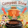 Compost Stew — Kids Book