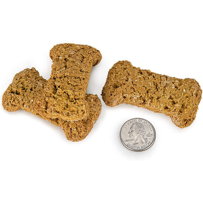 Delightfully Delicious Dog Treats