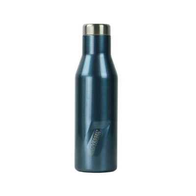 EcoVessel Insulated Water & Wine Bottle — 16 oz.