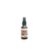 Rugged Gentleman® Mini Essential Oil Spray