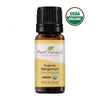 Organic Essential Oil Bergamot