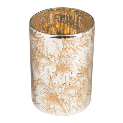Branches Candle Holder