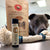 Dog Bundle 3-Gift Set — Made in USA