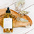Botanical Body Oil — Healing Calendula