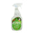 ECOS Fruit + Veggie Wash. 22 oz spray bottle