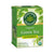 Organic Green Tea Peppermint by Traditional Medicinals®, net wt .85 oz, 16 wrapped tea bags